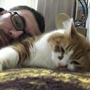 kedi babası